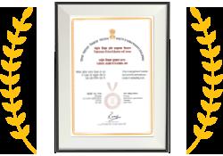 Award-03
