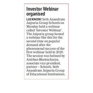 Hindustan Times June 29, 2021 (1)_page-0001