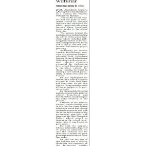 The Pioneer June 29, 2021 (1)_page-0001