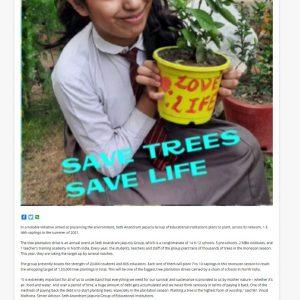 Tree_plantation_2021_group_1