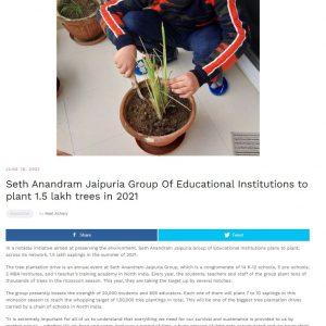 Tree_plantation_2021_group_11 (2)